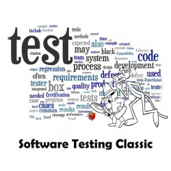 Software Testing Classic