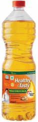 Emami Rice Bran Oil